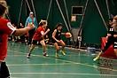 basketball-2014-83