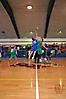 basketball-2014-84