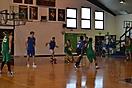 basketball-2014-85