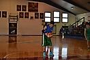 basketball-2014-86