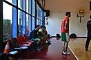 basketball-2014-88