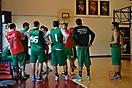 basketball-2014-89