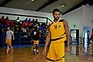 basketball-2014-8
