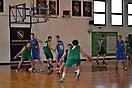 basketball-2014-91