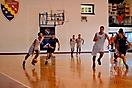 basketball-2014-93