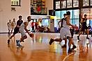 basketball-2014-94
