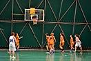 basketball-2014-95