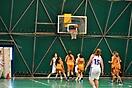 basketball-2014-96