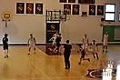 basketball-2014-97