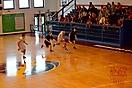 basketball-2014-98