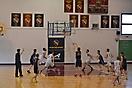 basketball-2014-99