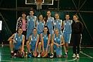 basketball-2014-9