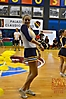 cheerleading-contest-2014-100