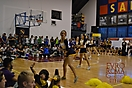 cheerleading-contest-2014-101