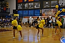 cheerleading-contest-2014-102