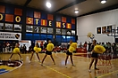 cheerleading-contest-2014-105