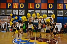 cheerleading-contest-2014-108