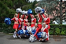 cheerleading-contest-2014-10