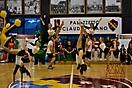 cheerleading-contest-2014-111