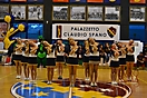 cheerleading-contest-2014-112