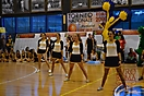 cheerleading-contest-2014-113