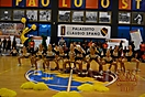 cheerleading-contest-2014-114