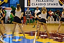 cheerleading-contest-2014-115
