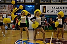 cheerleading-contest-2014-116
