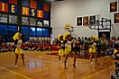 cheerleading-contest-2014-117