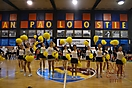 cheerleading-contest-2014-119