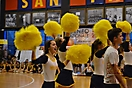 cheerleading-contest-2014-121