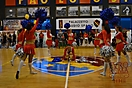 cheerleading-contest-2014-122