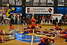 cheerleading-contest-2014-125