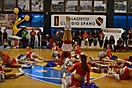 cheerleading-contest-2014-126