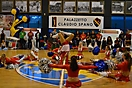 cheerleading-contest-2014-127