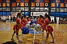 cheerleading-contest-2014-129