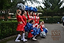 cheerleading-contest-2014-12