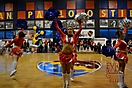 cheerleading-contest-2014-131
