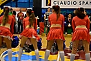 cheerleading-contest-2014-135