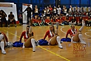 cheerleading-contest-2014-136