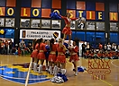cheerleading-contest-2014-138