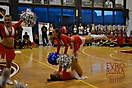 cheerleading-contest-2014-142