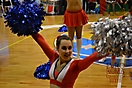 cheerleading-contest-2014-143