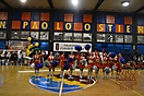 cheerleading-contest-2014-144