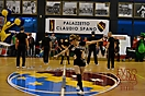 cheerleading-contest-2014-146