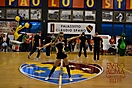 cheerleading-contest-2014-147