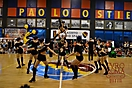 cheerleading-contest-2014-149