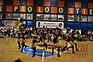 cheerleading-contest-2014-151