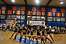 cheerleading-contest-2014-153