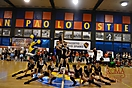 cheerleading-contest-2014-154